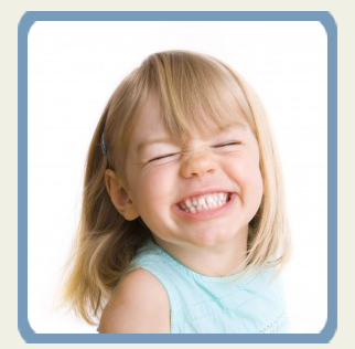 Pediatric Dentistry in Istanbul Turkey