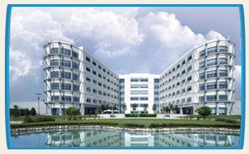 Top Bone Marrow Transplant in Turkey | Anadolu Medical Center | Turkey