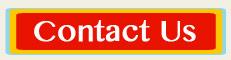 Contact Estetik International Health Group Turkey