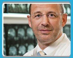 Dr. Stephen Zapf