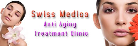 World Famous Doctor Opens Swiss Medica Antiaging Treatment Clinic