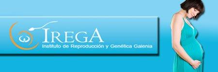 Irega IVF Fertility Clini Cancun Mexico