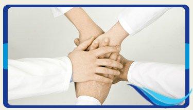 preventive care programmes - Switzerland
