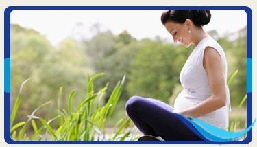 Gynaecology & Fertility check-up, Menopause management