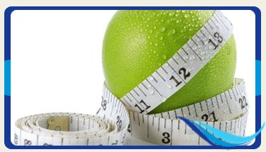 Obesity and Nutrition