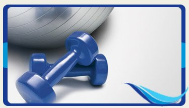 Sport & Movement Rheumatology