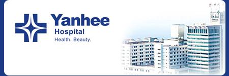 banner-breast-augmentation-yanhee-hospital