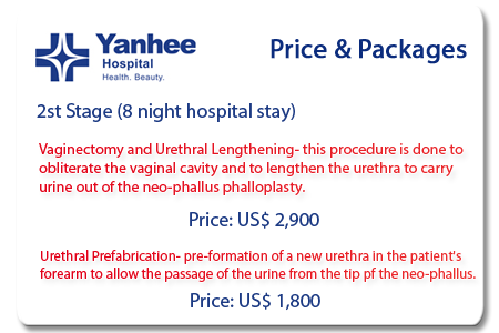 2-stage-package-yanhee-hospital-bangkok-thailand