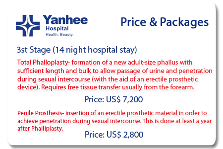 3-stage-package-yanhee-hospital-bangkok-thailand