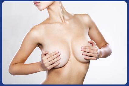 breast-augmentation-package-image-yanhee-hospital