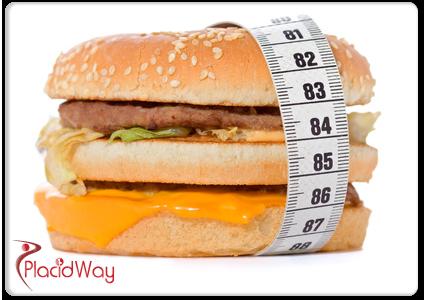 Obesity/Bariatric Surgery