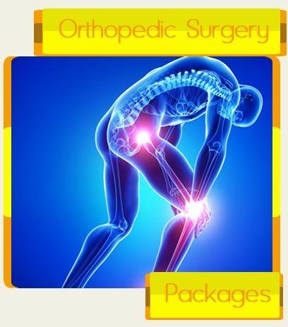 Package-Orthopedic-Surgery-Hospital-Hispano-Americano-Mexicali-Mexico
