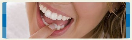 Fedasz-Dental-Clinic-Dentistry-Best-Teeth-Withening-Budapest-Hungary