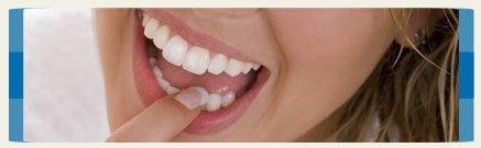 Fedasz-Dental-Clinic-Dentistry-Best-Teeth-Withening-Budapest-Hungary