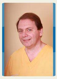 Dr-Jozef-Nemetvolgyi-Dentistry-Fedasz-Clinic-Budapest-Hungary