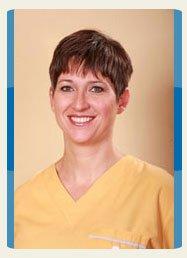 Dr-Gabriella-Borsos-Dentistry-Fedasz-Clinic-Budapest-Hungary