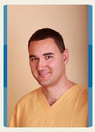 Dr-Gabor-Kamaras-Dentistry-Fedasz-Clinic-Budapest-Hungary