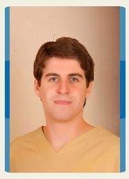 Dr-Csaba-Schneeberger-Dentistry-Fedasz-Clinic-Budapest-Hungary