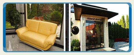 Profile-Picture-Dentistry-Facilities-Fedasz-Clinic-Budapest-Hungary