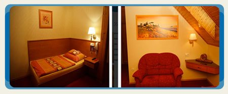 Profile-Picture-Dentistry-Accommodation-Fedasz-Clinic-Budapest-Hungary