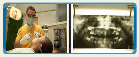 Profile-Picture-Dentistry-X-ray-Fedasz-Clinic-Budapest-Hungary