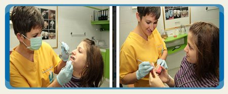 Profile-Picture-Dentistry-Fedasz-Clinic-Budapest-Hungary