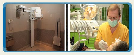 Picture-Dentistry-Best-Facilities-Fedasz-Clinic-Budapest-Hungary