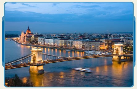 Profile-Picture-Hungary-Dentistry-Fedasz-Clinic-Budapest-Hungary