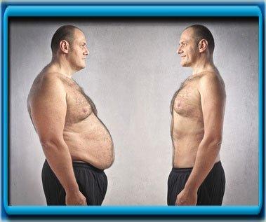 High Dose Vitamin C Acid Stomach