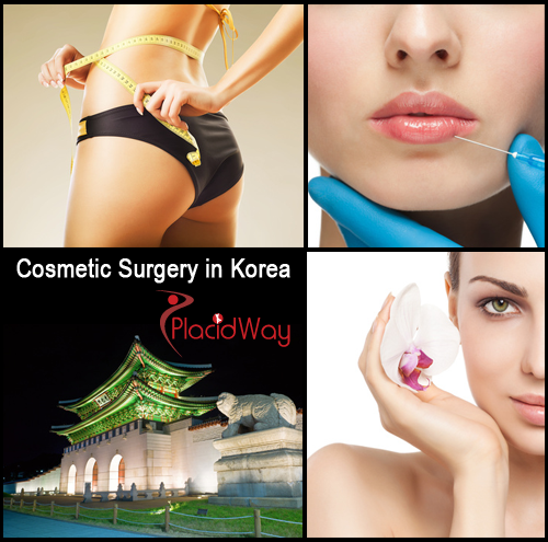 Cosmetic-Surgery-Korea
