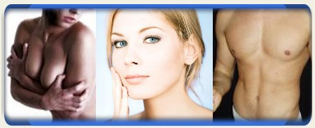 Blepharoplasty, Fat transfer and Chemical Peel Package in Greece