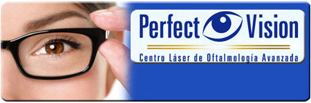 Perfect Vision - Eye Lasik Surgery Center
