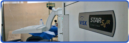 LASIK Surgery via Perfect Vision Clinic in Cancun Mexico