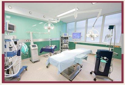 Ischemic Stroke Stem Cell Therapy Vienna, Austria