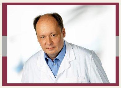 Dr. Matzner