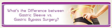 gastric-bypass-gastric-sleeve-surgery-difference