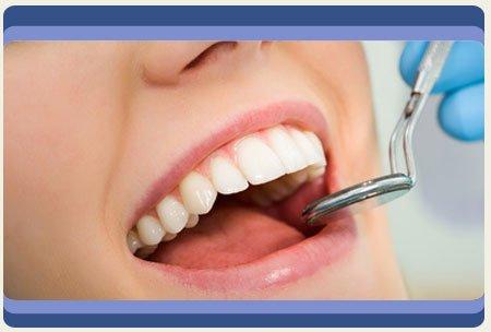 dental-procedures-abroad