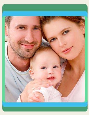 article-fertility-procedures-abroad