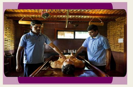 aryuvedic-rejuvenation-package-image-abroad