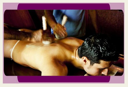 indus-valley-aryuvedic-weight-loss-treatment-abroad
