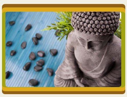 health-alternative-medicines-abroad-image