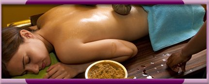 indus-valley-aryuvedic-obesit-treatment-package-image-1-india