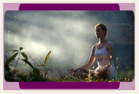 indus-valley-aryuvedic-stress-management-rejuvenation-abroad