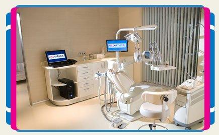 estethica-healthy-beauty-cosmetic-dentistry-turkey