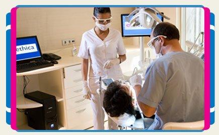 estethica-healthy-beauty-dentistry-surgery-turkey