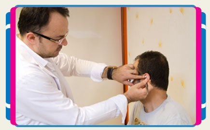 estethica-healthy-beauty-acupuncture-turkey