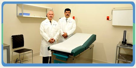 Access Stem Cell Therapy in Tijuana, Mexico