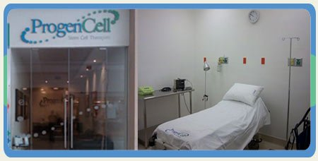 Safe Stem Cell Therapy in Tijuana, Mexico