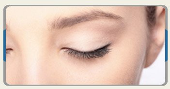 arcadia-clinic-image-eye-surgery-croatia