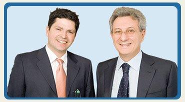 arcadia-clinic-surgery-image-doctors-croatia